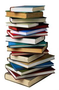 books_0