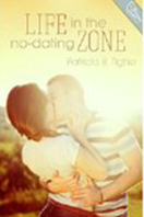 no_dating_zone