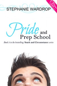pride_and_prep_school_waldrop