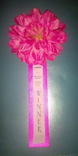 rosemary_award
