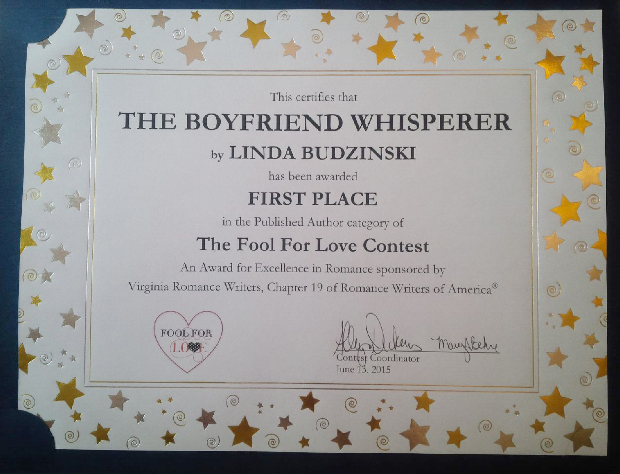 rwa_award