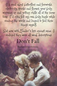 don%27t-fall-teaser11